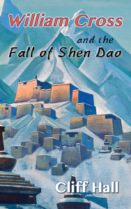 Fall of Shen Dao