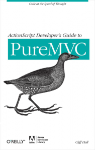 PureMVC Developer's Guide