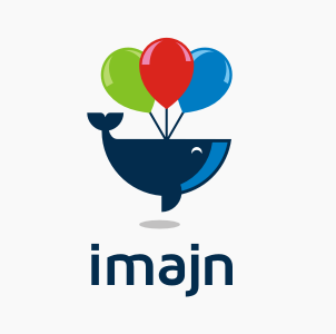 Imajn, an Imprint of Futurescale, Inc.