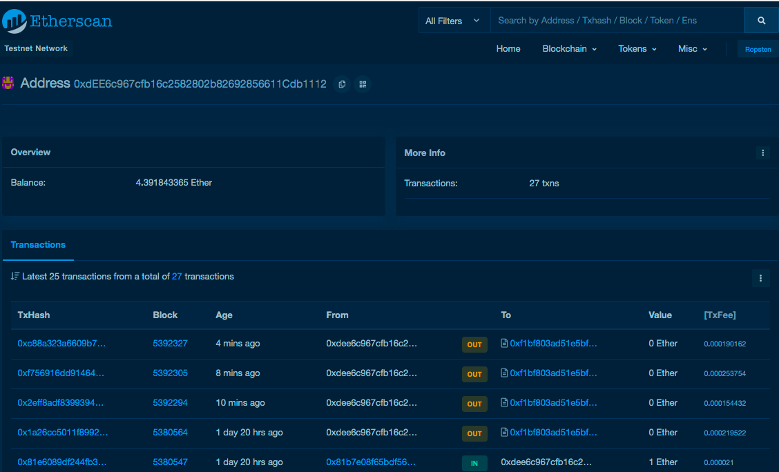 Firebase Realtime Database Transaction